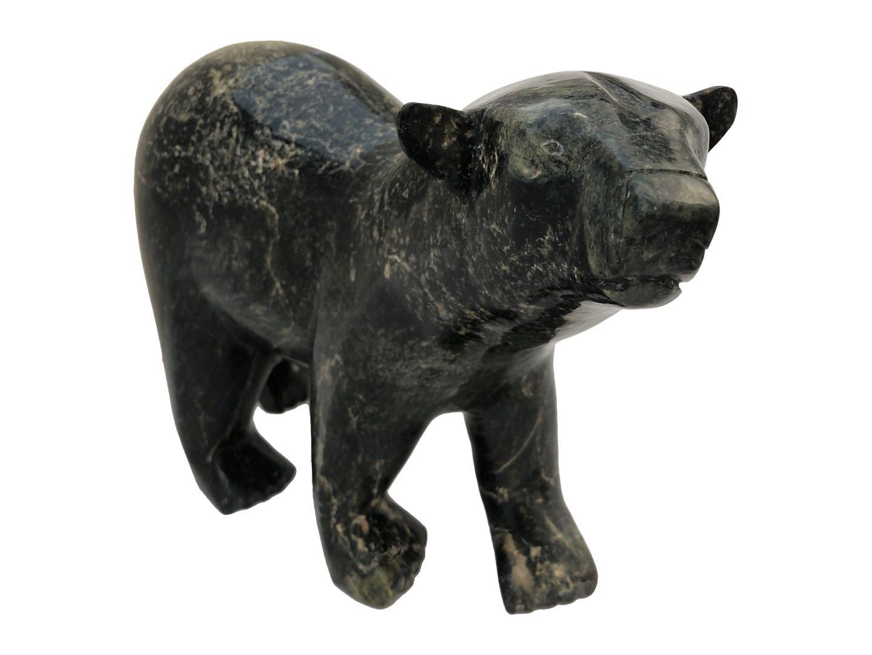 Atsiaq - Big Bear - [Back] - Stock #: 684
